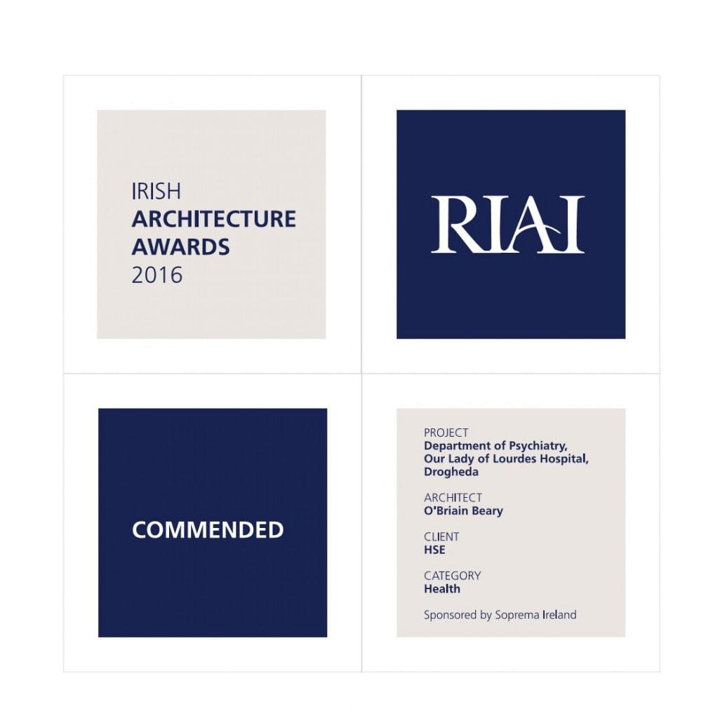 RIAI plaque final