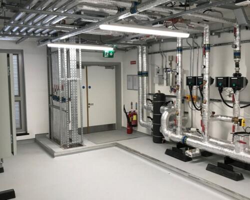 Covid Lab1
